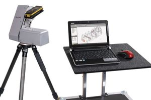 thumb Flexijet measurment unit case laptop